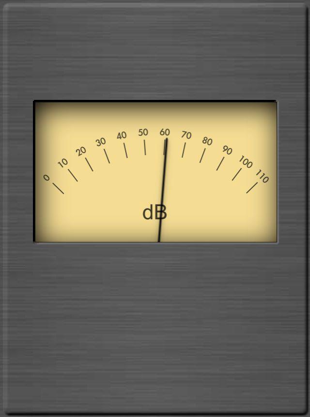Curve 5 db direkt - Tag 1