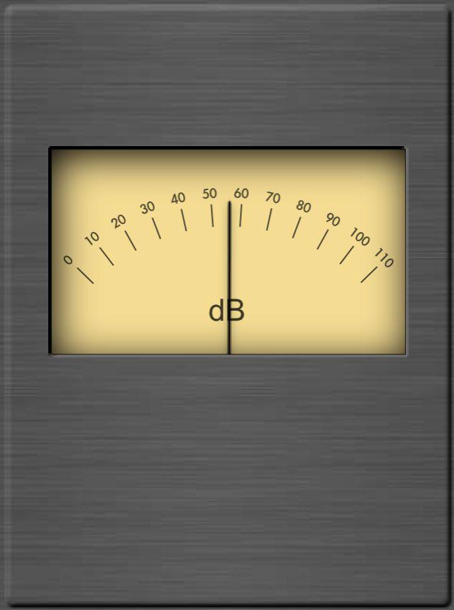 Curve 5 db direkt - Tag 3 mit Schalldämpfer